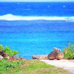 ハワイ挙式を準備するための全体計画スケジュールと準備期間!