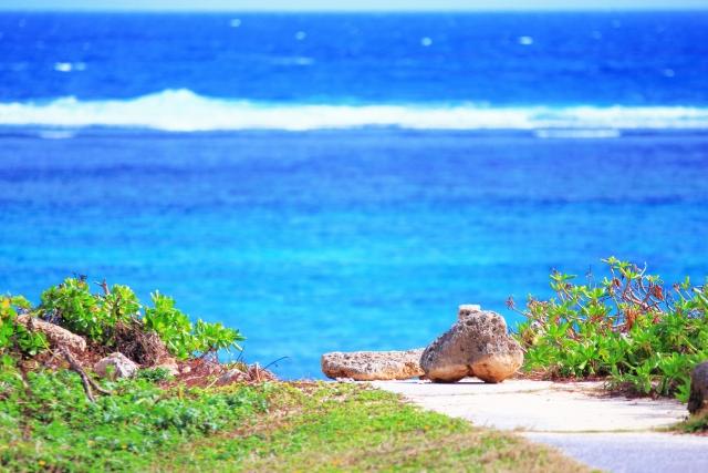 ハワイ挙式の準備期間っていつからでどの位かかる?時期毎にやることや準備するものをリスト化しておいた
