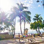 私たちがハワイでの海外リゾートウェディングを挙げることにした理由