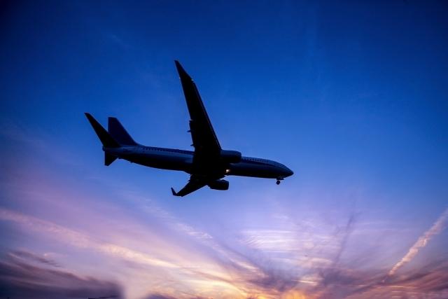 ハワイの旅費が格安なのはネット予約!ホテルと航空会社のグレードを下げずにコストダウン