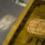 ハワイの挙式旅行から帰国後クレジットカードが不正利用された話