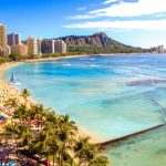 【完全版】私たちのハワイ挙式の費用の合計とその明細を公開