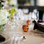 ハワイ挙式のパーティ席札やその他ペーパーアイテムの持ち込みと準備方法