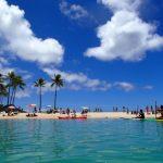 新郎新婦とゲストで異なるハワイ挙式に必要な滞在日数と人気の高い旅行期間