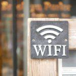 ハワイ挙式や海外旅行でのスマホのネット対応と格安のwifi
