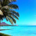 ハワイでの結婚式を100万円以内の予算で可能にする方法