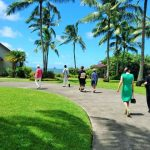 ハワイ挙式に向けて決める手配会社の選び方と各社で違う点