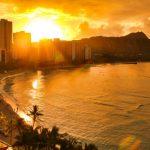ハワイ挙式に親が反対したり難色を示してきた場合の対処方法