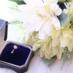 ハワイ挙式のリングはラザールダイヤモンドの婚約指輪!他にも検討したブランドを紹介